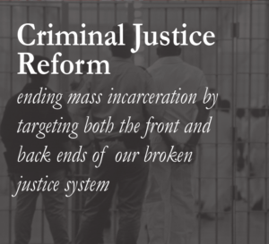 http://texascivilrightsproject.org/our-work/criminal-justice-reform/
